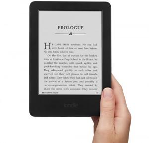 電子書籍と紙の本のメリットとデメリットを解説