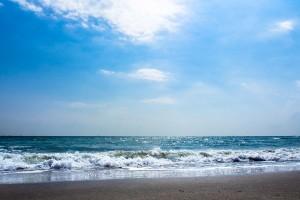最近、深呼吸してますか?正しい深呼吸がもたらす効果