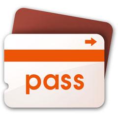 auスマートパスの入会、解約方法。そして入会するメリットを解説。