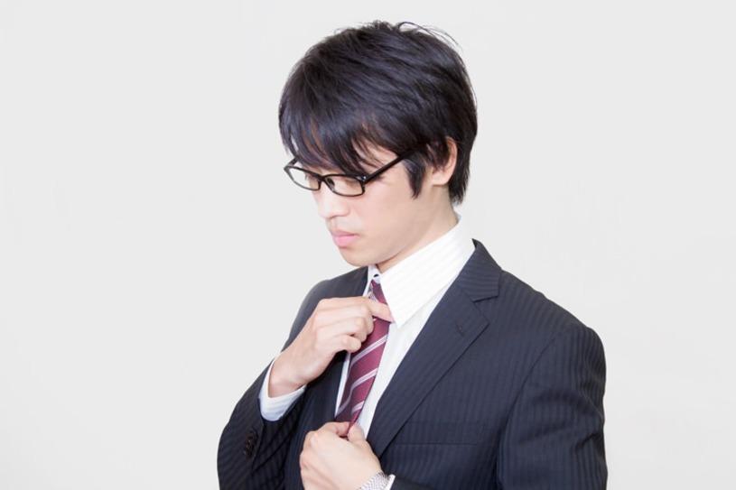 コミュニケーションで大事なことは?彼はこう答えて倍率300倍の就職活動を勝ち取った。