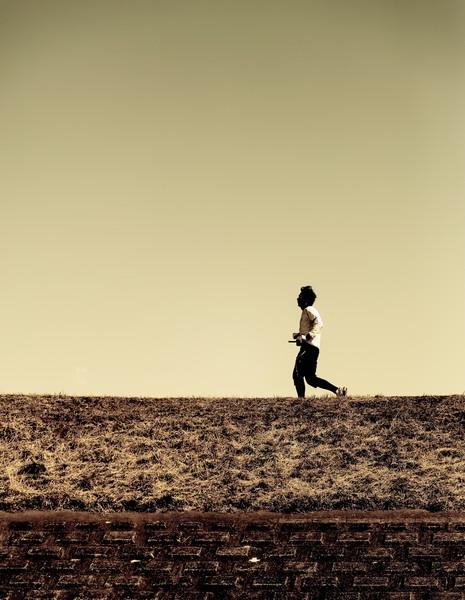 ランニング初心者が走る距離、時間は?最初に行う目標設定