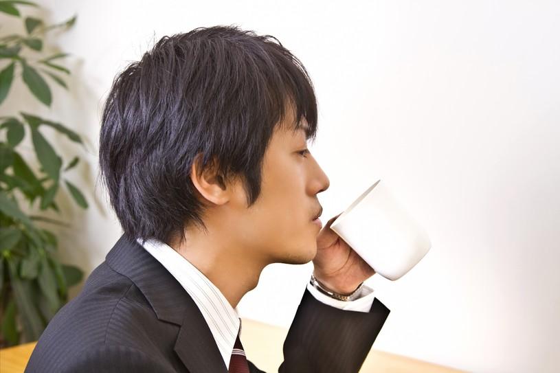 労働基準法の休憩時間、残業時には要注意!