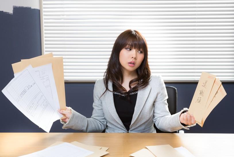 転職のタイミング、いつがベストなの?