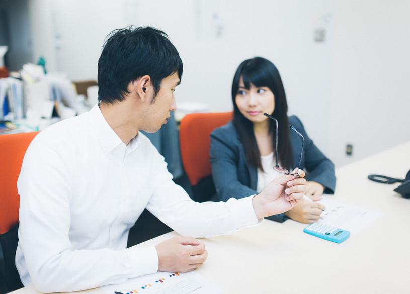 上手い上司への退職の伝え方、どうせなら円満退職しよう