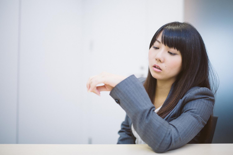 ノー残業デーの目的や実態。あなたの会社では効果がでてる?