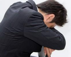 仕事のプレッシャーに耐えられない。どう克服すればいい?