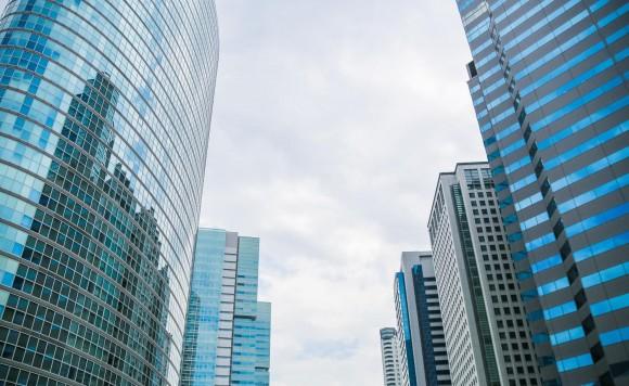 ベンチャー企業に転職することのメリット、デメリット。あなたはベンチャー企業に向いている?