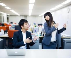 職場のモラハラにはどう対策すればいい?モラハラの問題点と対策方法