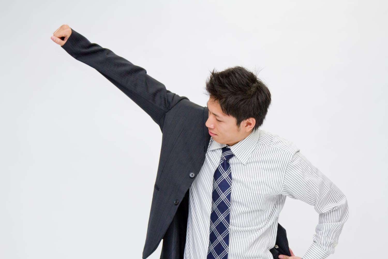 紹介予定派遣とは何?実態は正社員になれるのはどれくらい?
