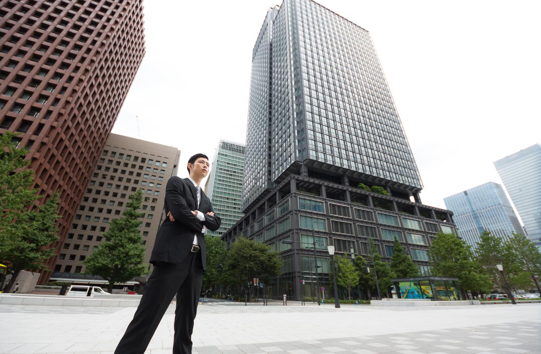新卒入社3年目で会社を辞めたい人は多い、転職活動はどうなる?