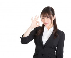 一般職の転職、総合職とはどう違う?