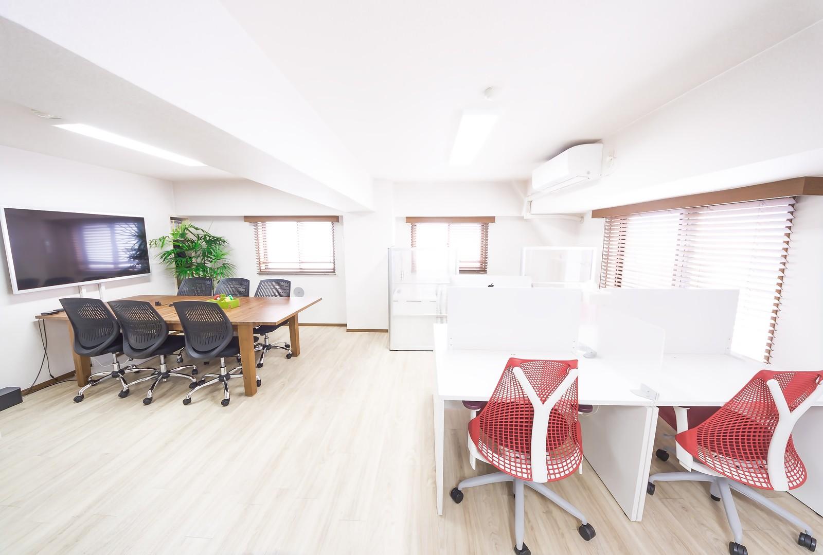 中小企業や零細企業に転職する場合の注意点、企業の選び方、リスク