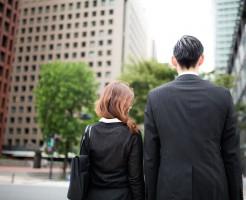 未経験でMRに転職する場合の注意点、MRのメリット、デメリットとは。