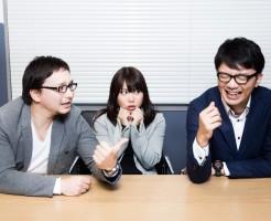 IT業界になら転職しやすい?IT業界の実情や転職時の注意点