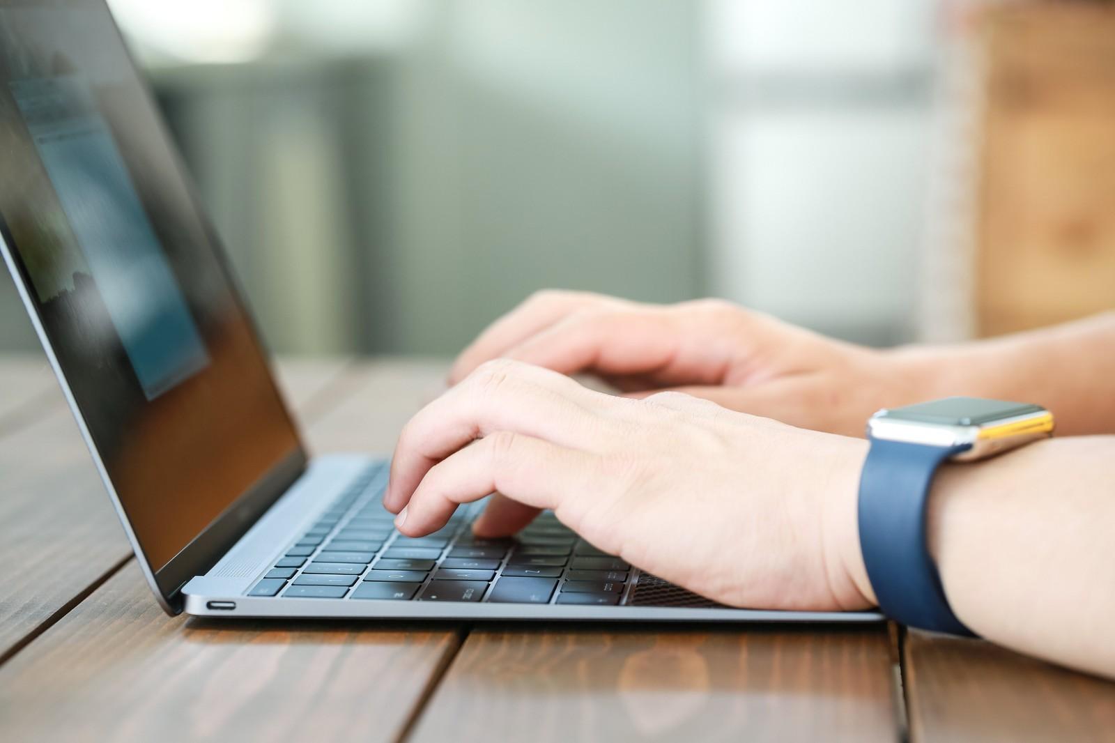 仕事を検索してみるメリットや仕事の検索の仕方、求人を見なければ何もわからない