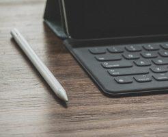 転職サイトの登録方法や、賢い使い方、注意点