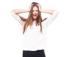 仕事の失敗体験談まとめ。あなたはどんな失敗経験がありますか?