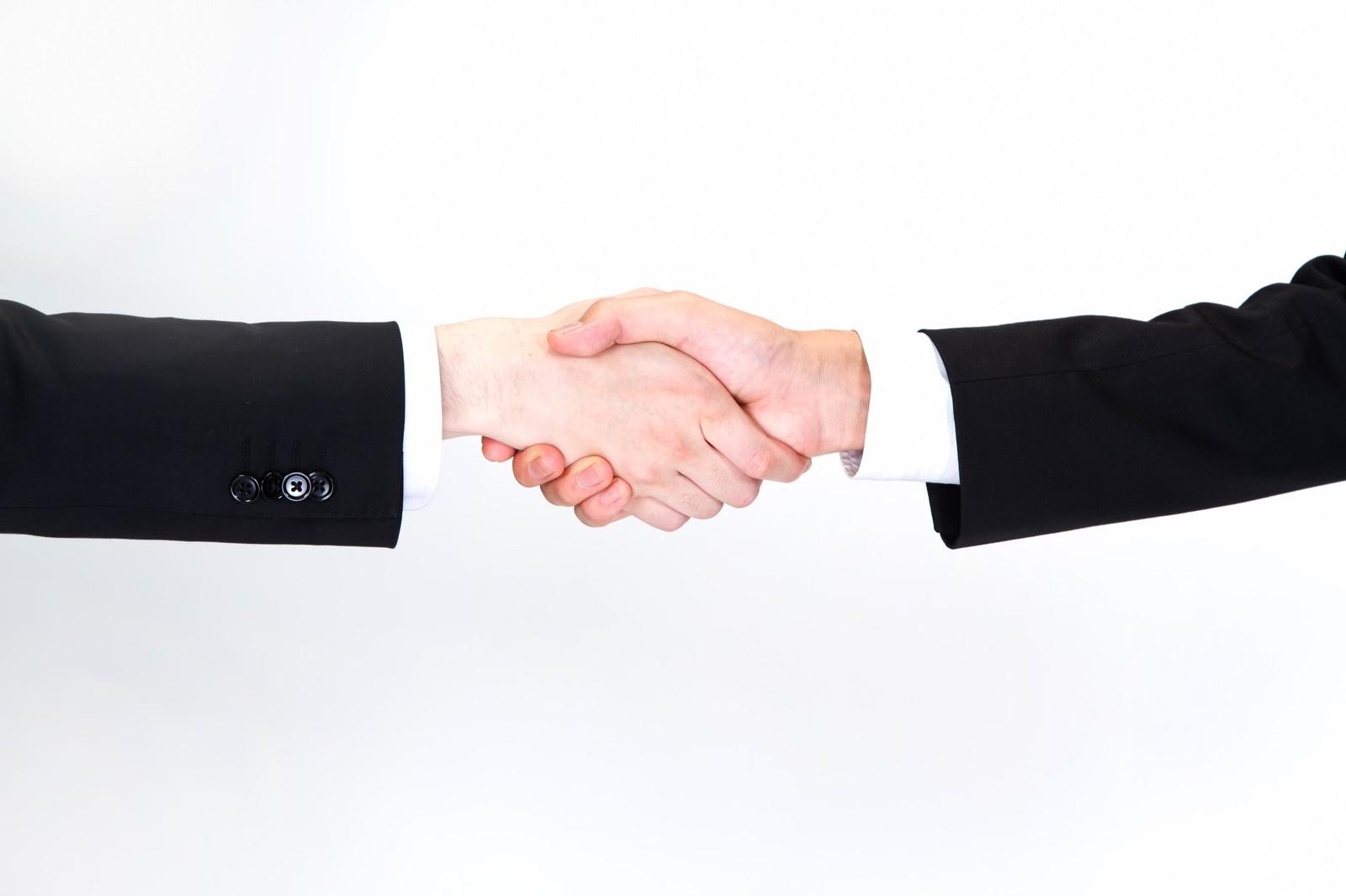契約社員が退職する際に注意すべきこと。正社員との違いを知っておこう。