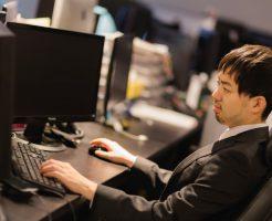 新しい仕事、新しい職場に慣れない時の対処法、慣れるまでにすべきことは?