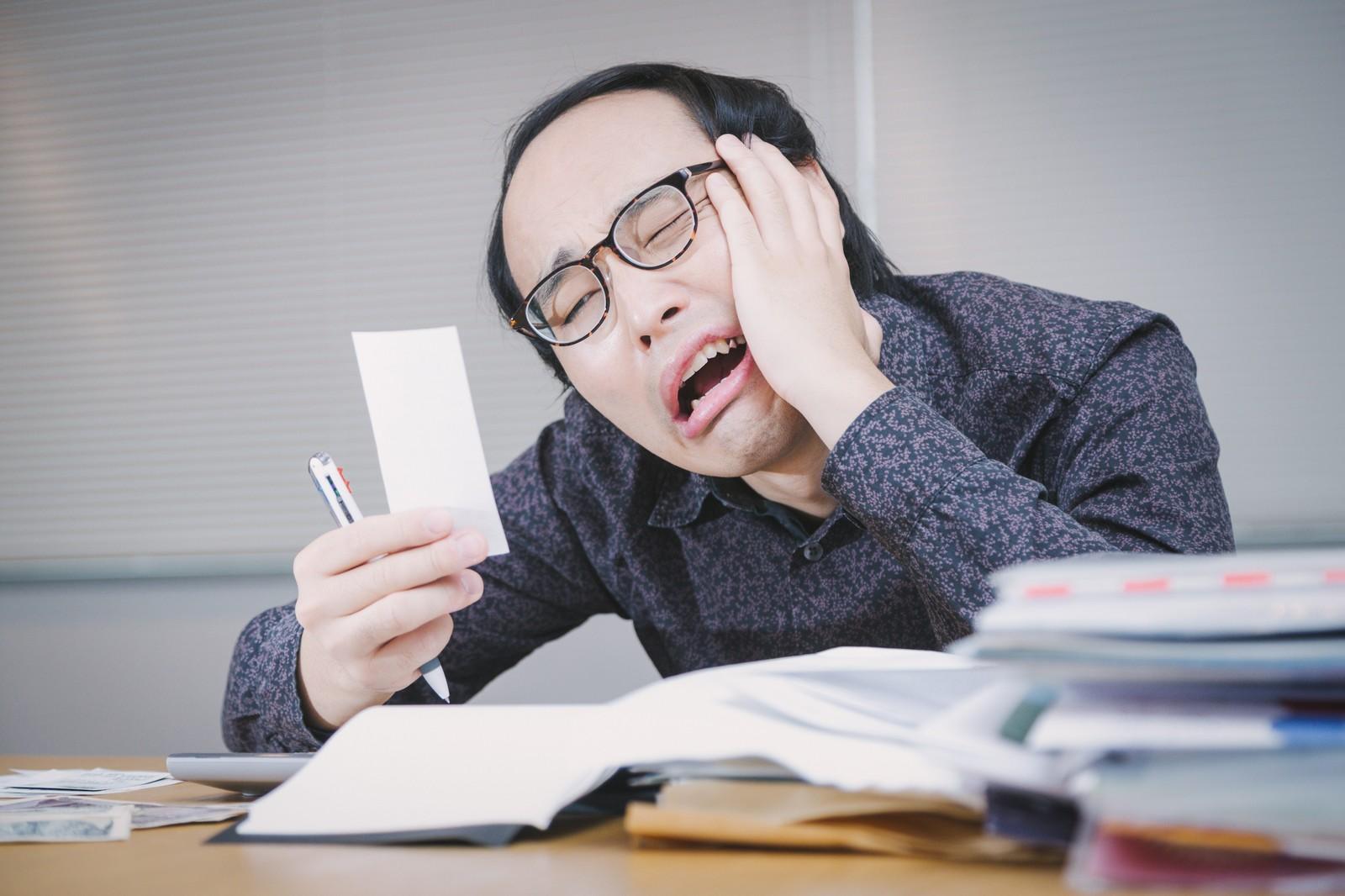 仕事がめんどくさいと感じてしまう理由や対処法