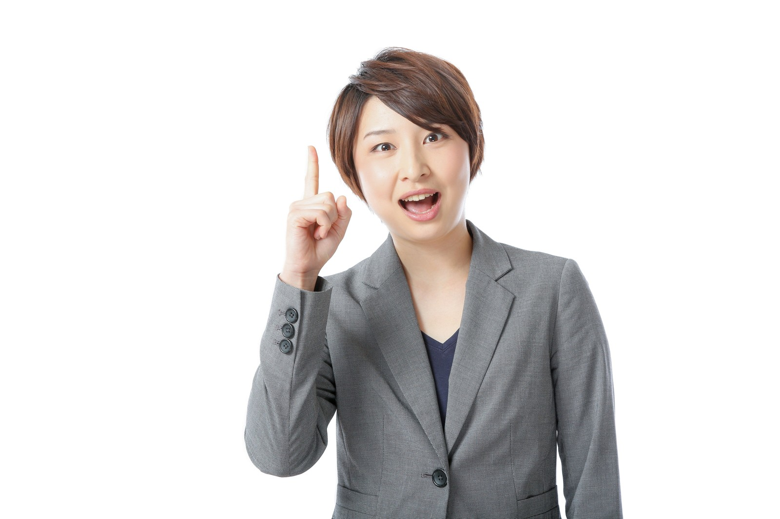 転職エージェントとは?転職サイトとの違いや選び方、比較のポイント、利用のメリット