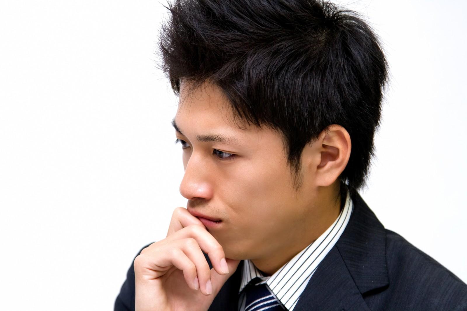 優秀な人材が会社を辞める理由や、辞める時の注意点