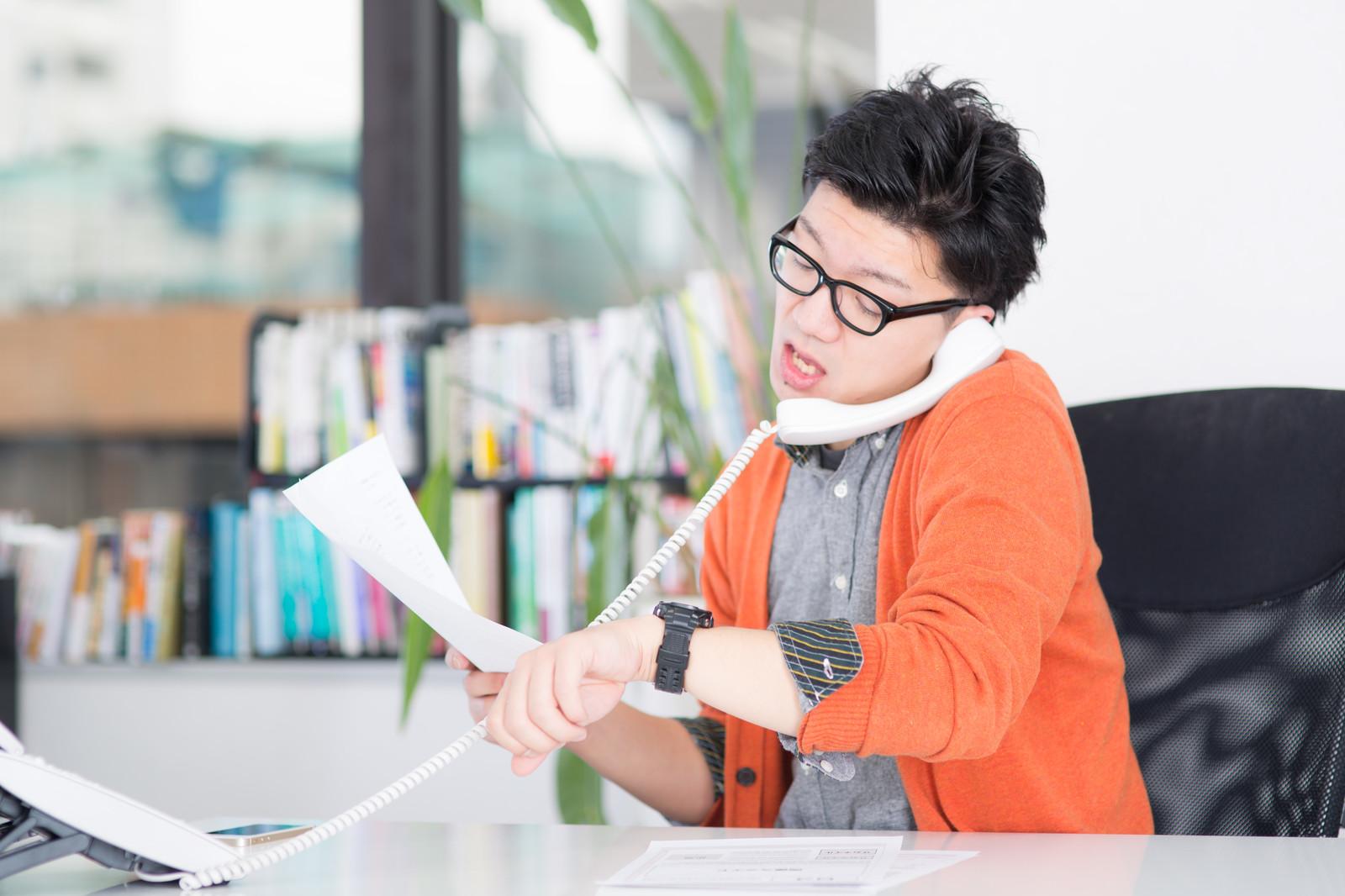 ストレスの少ない仕事、ストレスが多い仕事の特徴