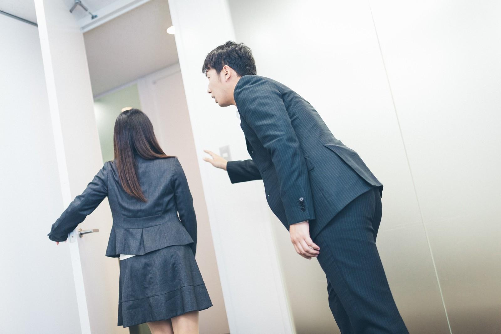 人間関係悪化で仕事を辞めるのは甘えではない。変わるまで待つなんて無理なことがほとんど。