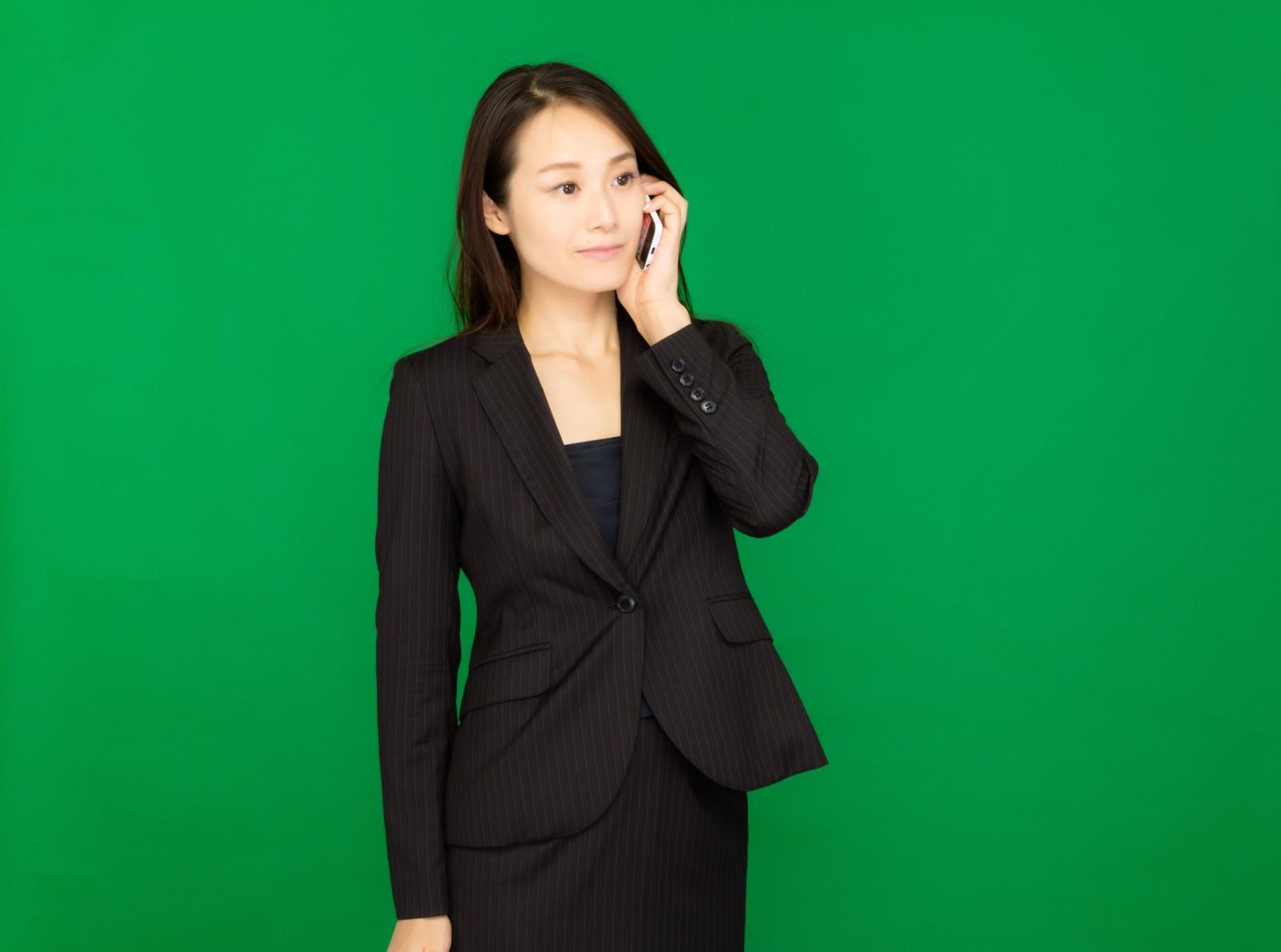 仕事を辞めたい女性は絶対に転職するべき!転職で良かったと感じた人はこんなに多い!