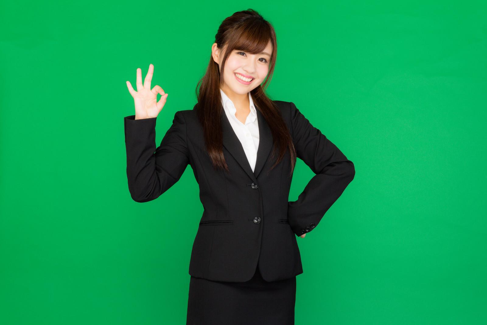 第二新卒が登録すべきおすすめの転職サイト、転職エージェント。