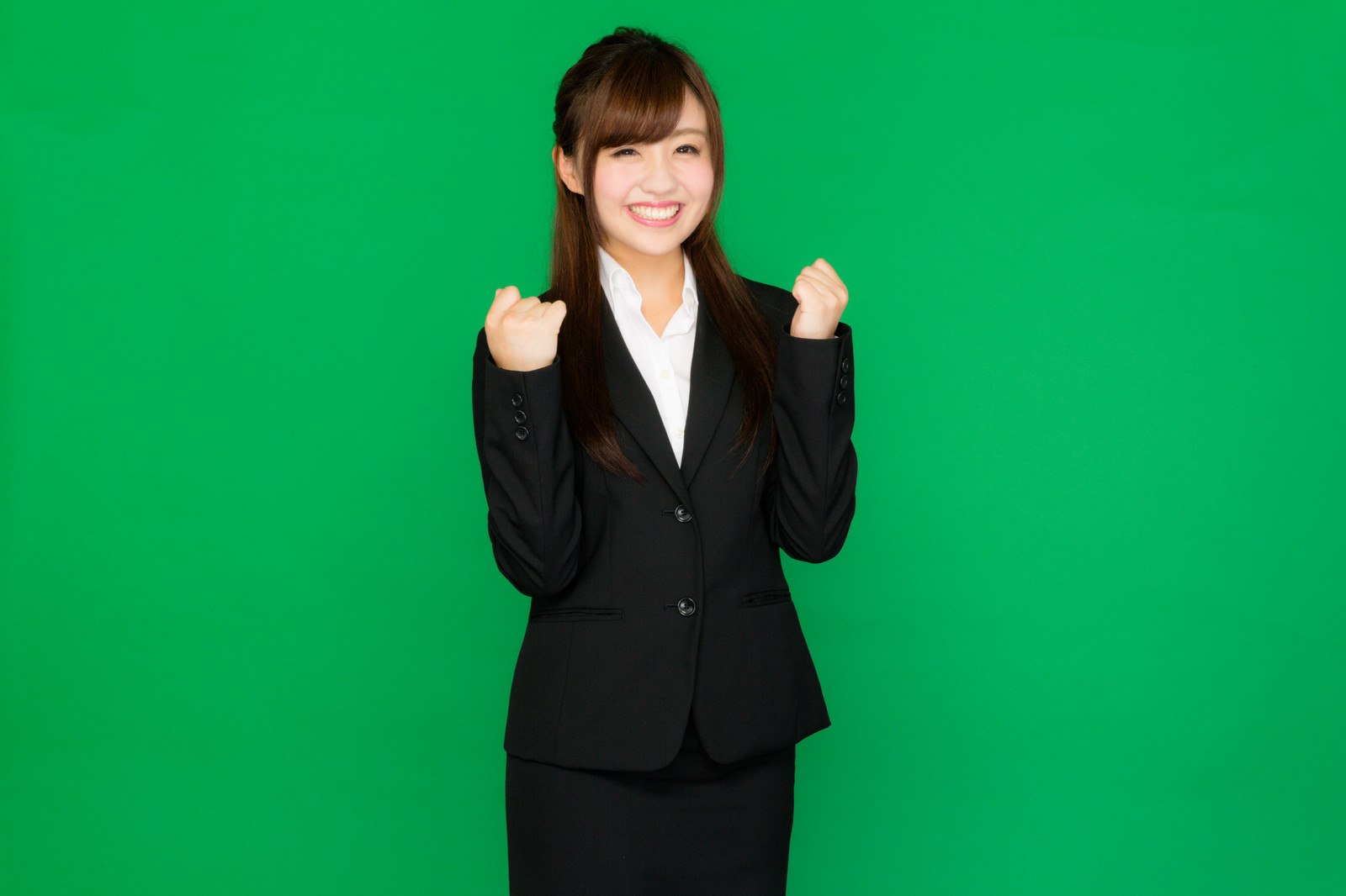 24歳女性は早めの転職決断が功を奏す!まずは将来どうなりたいかを考えてみよう
