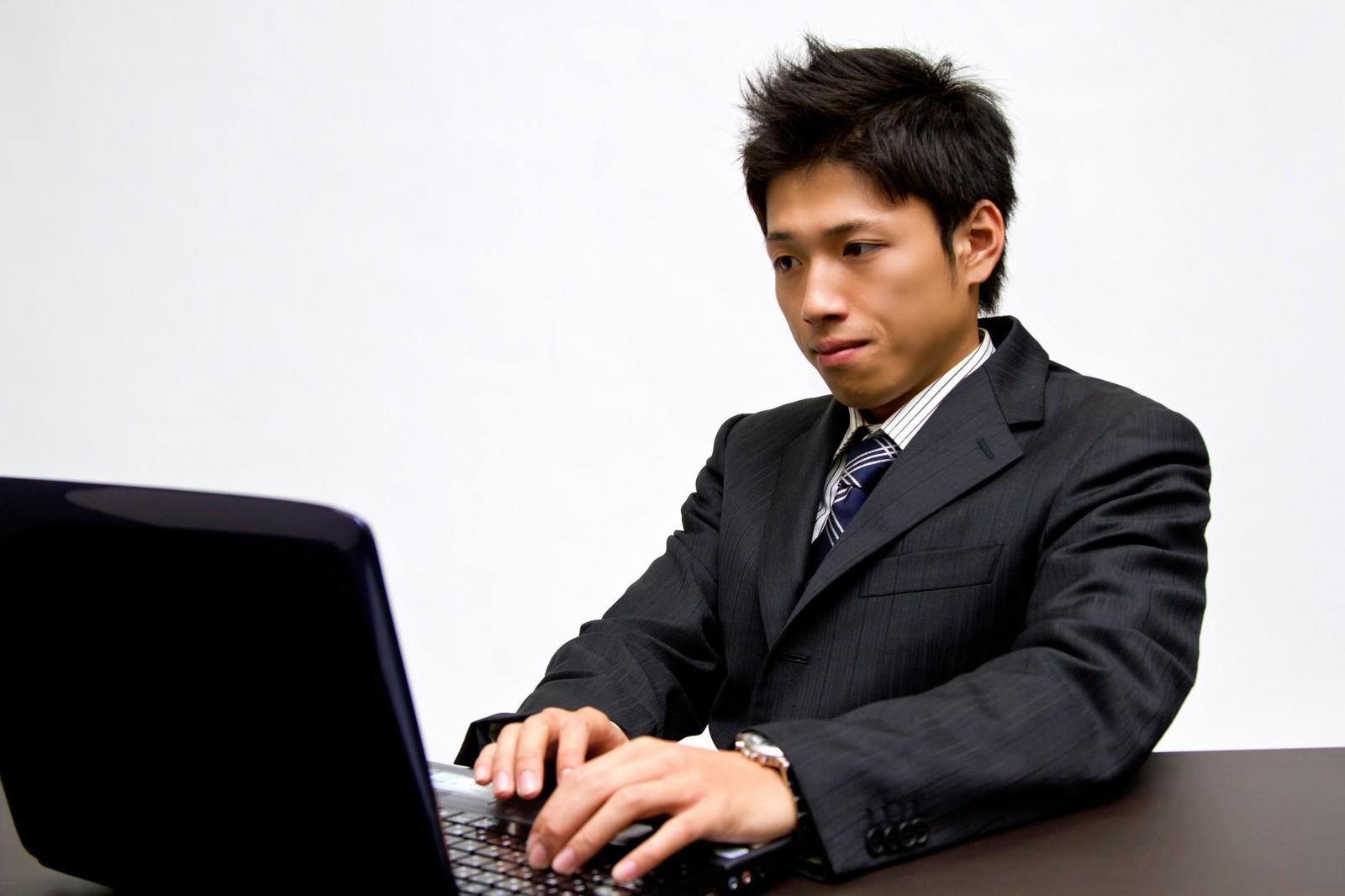 29歳は転職回数が2回目なら問題なし。20代のうちに転職するほうがメリットは大きい