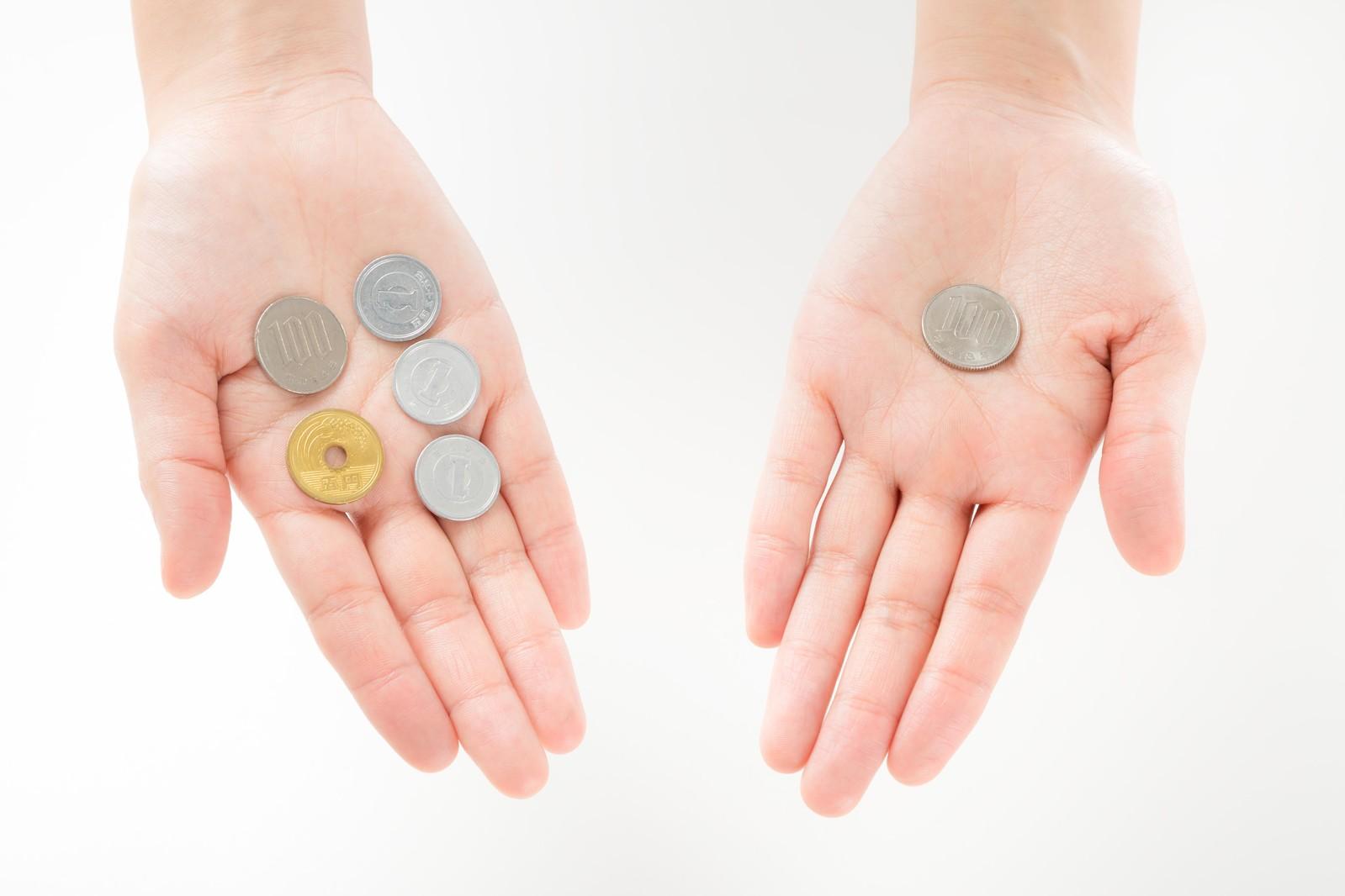 給料は上がらないから辞めるのはいい判断かも。年収なんて会社次第だから転職しかない
