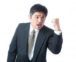 上司と上手くいかないと悩んでいるなら転職を考えてもいい。会社生活に与える影響はかなり大きい。