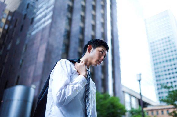 仕事は苦しいもの、辛いものだという考えは捨て楽しく働ける会社に転職しよう