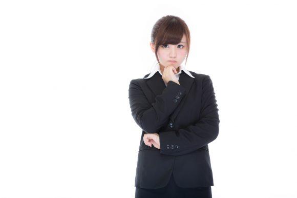 派遣社員、契約社員は基本的に契約途中に辞められない。転職タイミングはどうする?
