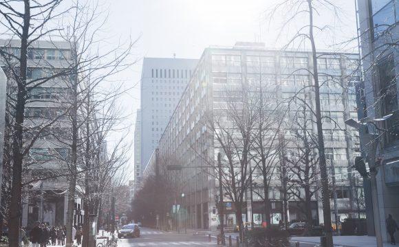 1月に東京であるリクナビNEXTの転職フェアに参加しよう。