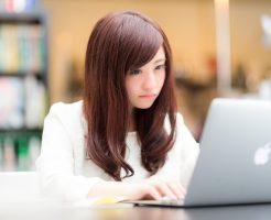 22歳女性の転職事情や成功させる方法。どうせ転職するなら正社員!