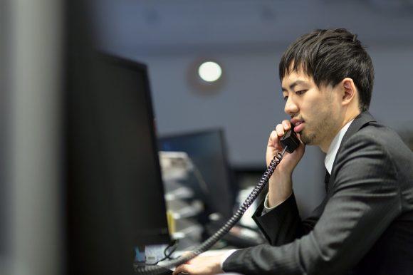 38歳でも転職はできる。キャリア採用、未経験者採用のパターン別転職活動。