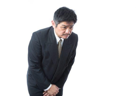 45歳にもなると正社員への転職は不可能?転職事情や転職に向けてやるべきこと