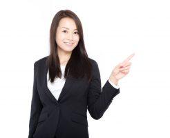 契約社員が有期雇用から無期雇用への転換を希望しているなら今すぐ上司に確認を