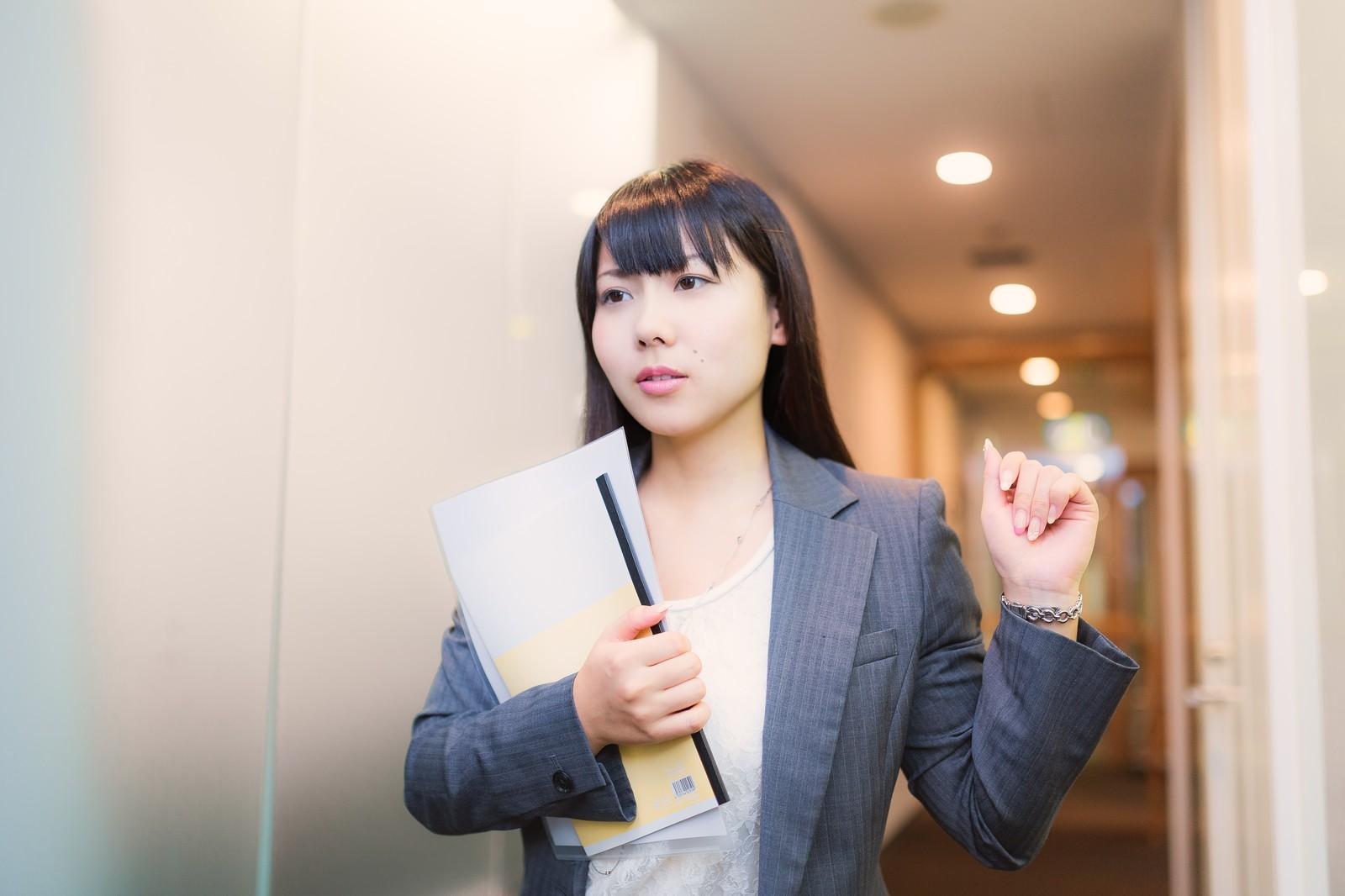 30歳を超えてからの女性の転職は厳しい?成功させるにはどうする?
