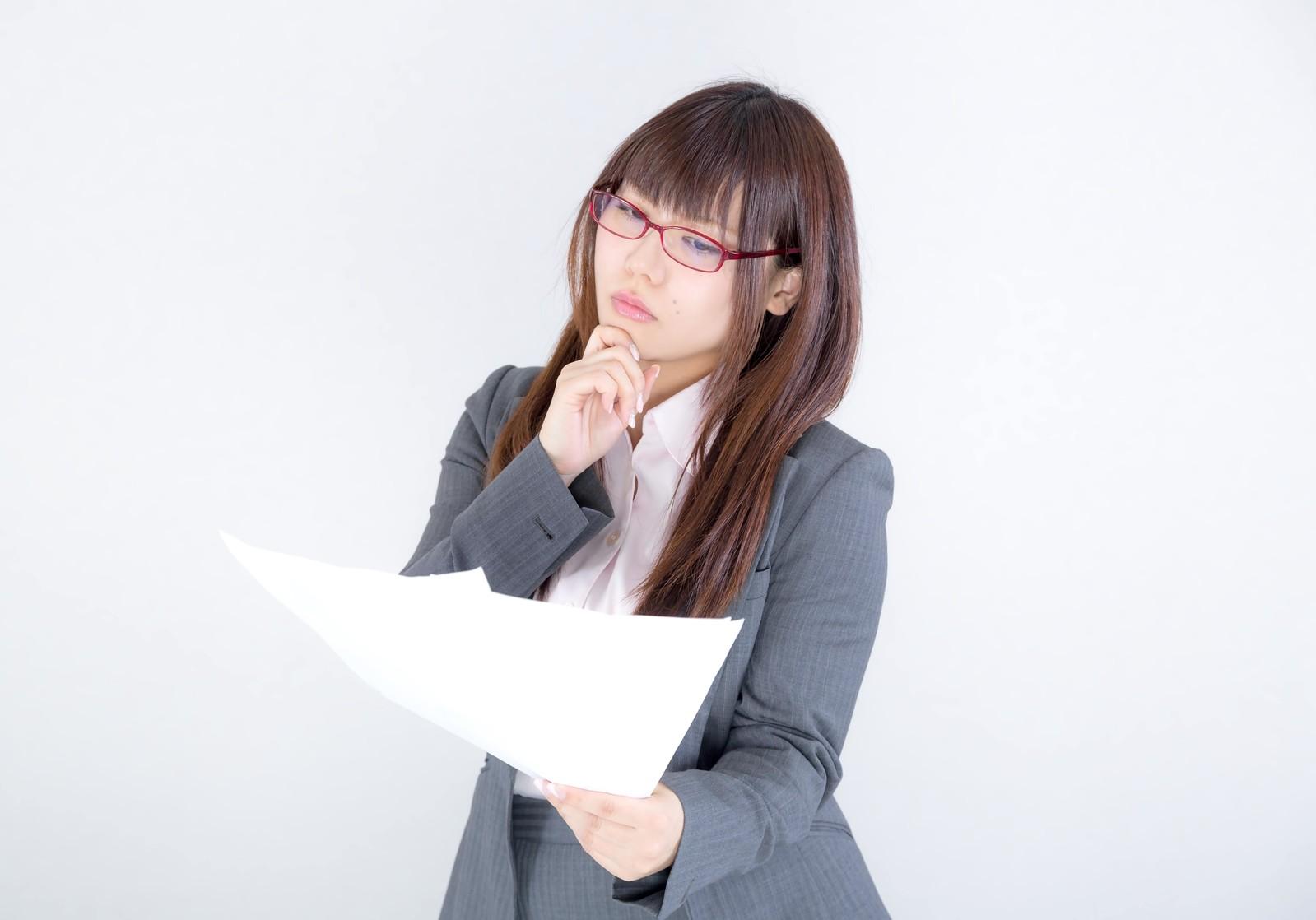 仕事は程よく適当でいい。完璧を求める人ほど仕事は楽しめない