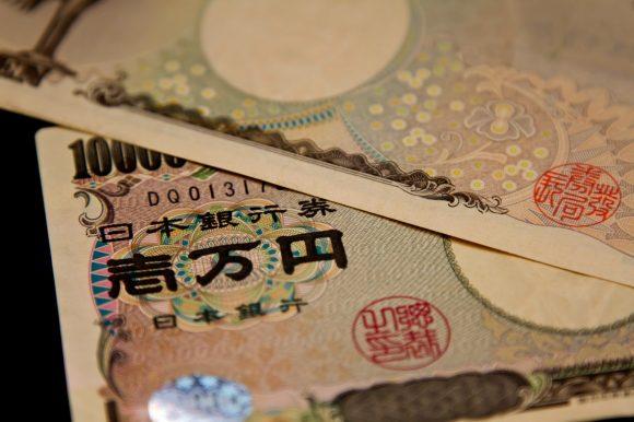 手取り30万円以上の仕事に転職することは可能か。昇給で実現する可能性は?