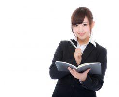 転職エージェント求人数ランキング。どうせ使うなら求人数の多いところで