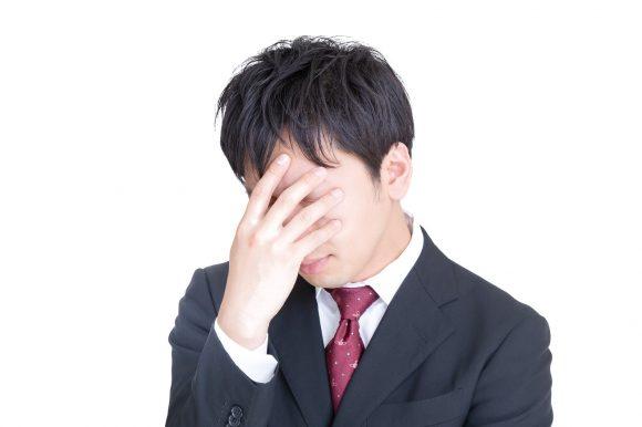 転職で後悔した人の事例とそれに対する原因と対策。後悔しない為に大切なのは準備と心構え
