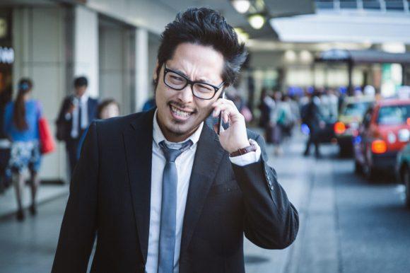 管理職でも転職はできる。現在の転職の状況や転職のポイント