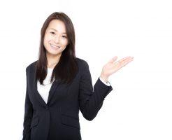 総務、人事に転職したい。30代未経験でも転職は可能?