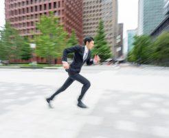 20代前半の仕事事情。転職するならすぐにやるべき?しばらく辛抱するべき?