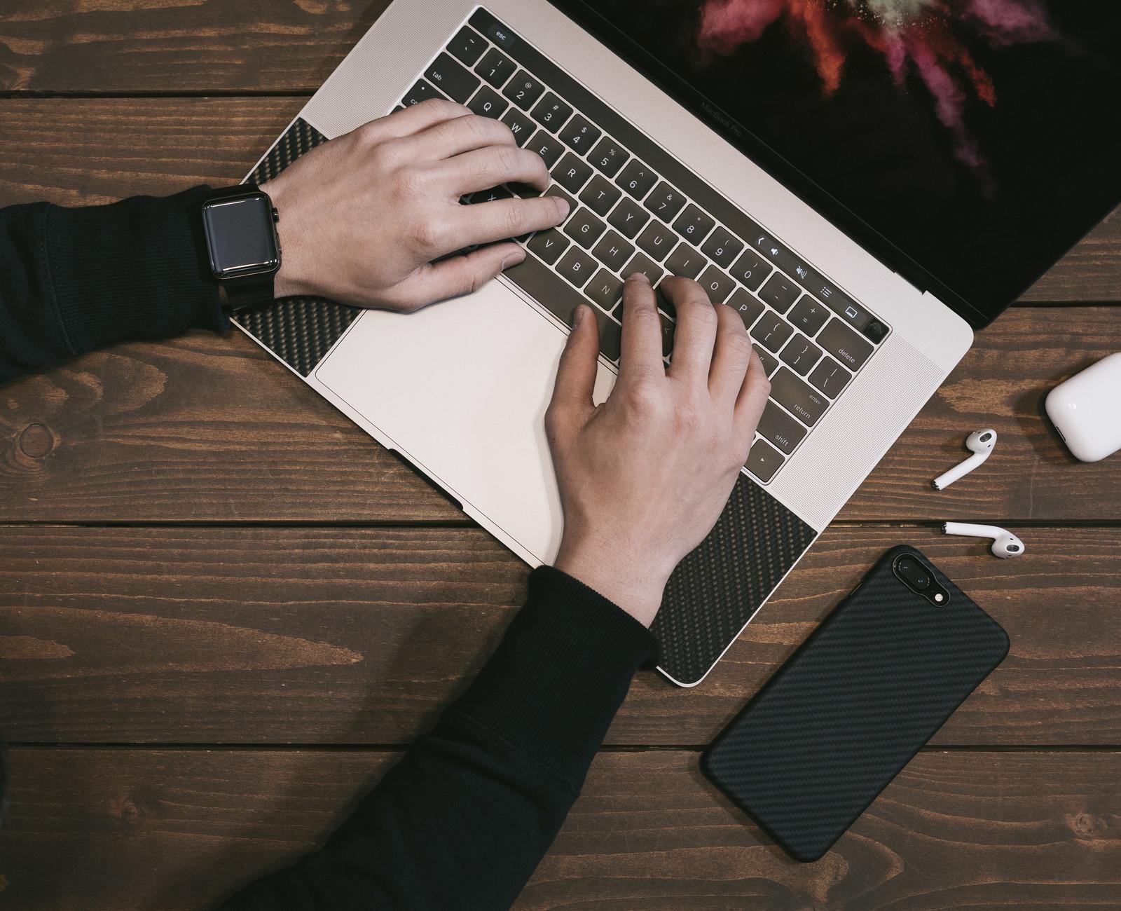 人事に聞いた中途採用での書類選考の判断基準。転職を成功させるにはどこに気を付ければいい?
